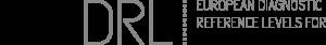 PiD_Logo_sw