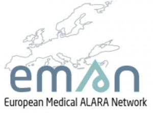 eman_logo