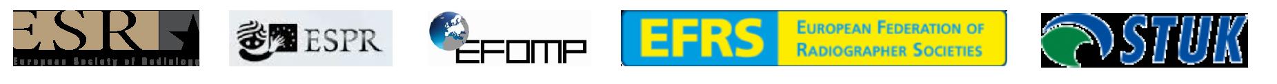 logos_eurosafe2