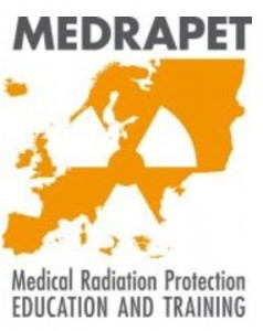 medrapet_logo