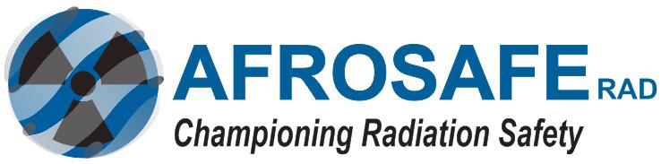 AFROSAFE Logo