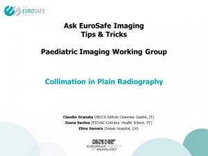 Paediatric imaging WG_TipsTricks3_title