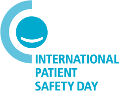 logo-intl-patient-safety-day-transit_pfade