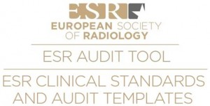ESR Audit Tool