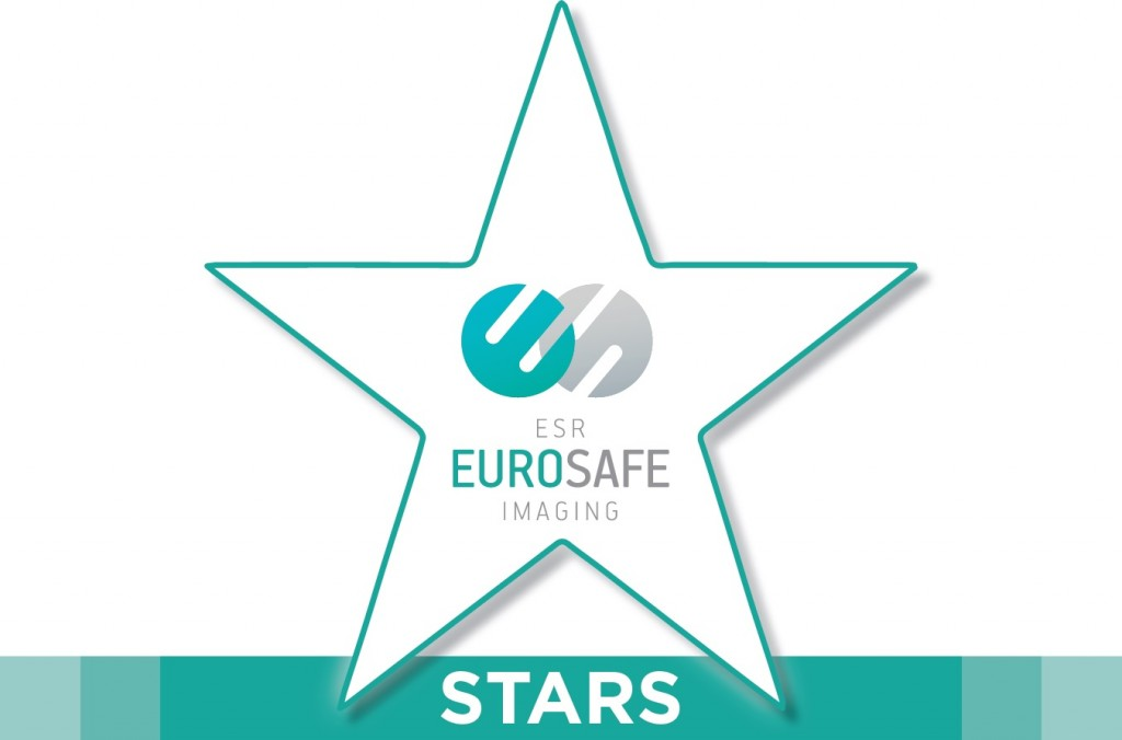 EuroSafe Imaging Together - for patient safety