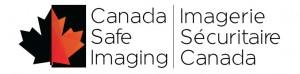 canada-safe-imaging_logo_csi_bil
