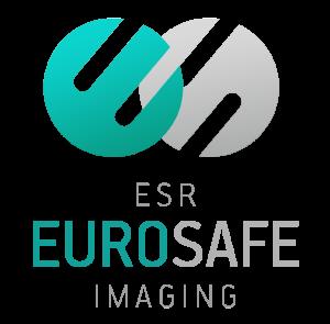 1_EuroSafeImaging_Logo