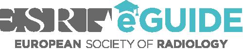 ECR_e_guide-logo