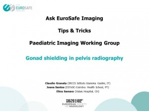 Paediatric imaging WG_TipsTricks1_title