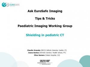 Paediatric imaging WG_TipsTricks2_title