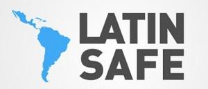 latin-safe