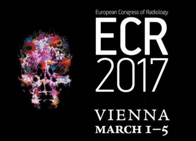 ecr2017_1