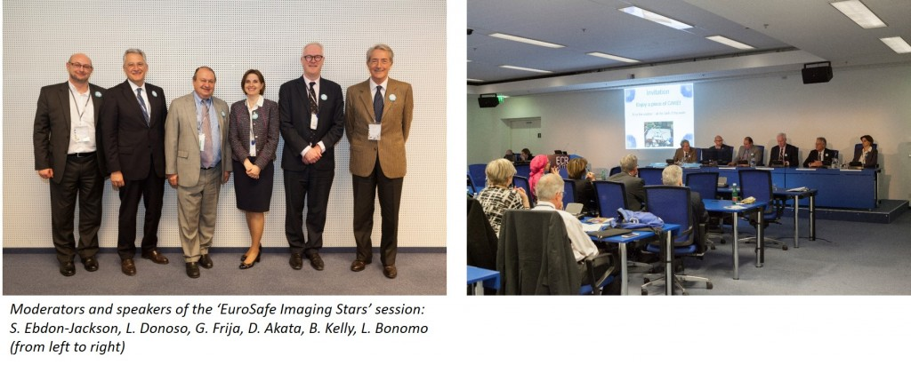 ESI Stars session_website