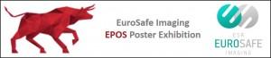 ESI_EPOS exhibition